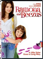 Ramona and Beezus (Widescreen)