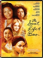 The Secret Life of Bees (Widescreen)