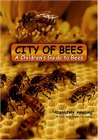 City of Bees: A Children's Guide to Bees DVD