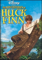 The Adventures of Huck Finn '93 (Widescreen)