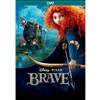 Brave (Widescreen)