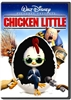 Chicken Little '05 (Widescreen)
