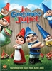Gnomeo and Juliet (Widescreen)