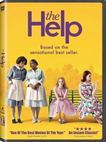 The Help (Widescreen)