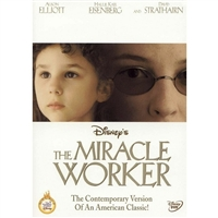 The Miracle Worker '00