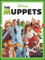 The Muppets (Widescreen)