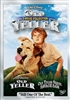 Old Yeller: 2-Movie Collection (Full Screen/Widescreen)