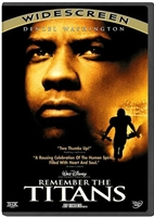 Remember the Titans (Widescreen)