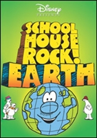 SchoolHouse Rock! Earth (Home Edition)