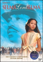 Selma, Lord, Selma (Home Edition)