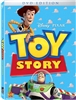 Toy Story (Special Edition) (Widescreen)