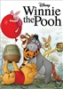 Winnie the Pooh (Widescreen)
