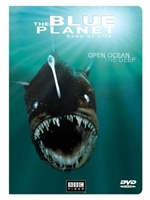 Blue Planet Seas of Life Open Ocean/The Deep