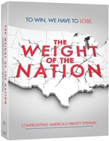 Weight of the Nation