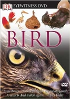 Eyewitness DVD Bird