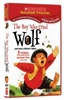 Boy Who Cried Wolf and More Children's Fables