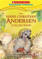 Hans Christian Andersen Collection