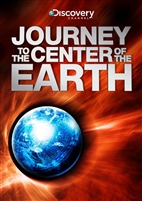 Journey to the Center of the Earth (Discovery Channel)