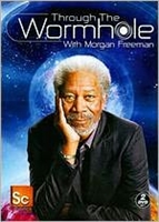 Through the Wormhole With Morgan Freeman