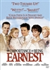 The Importance of Being Earnest '02