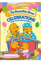 Berenstain Bears Celebrations