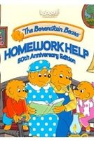 Berenstain Bears Homework Help