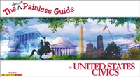Almost Painless Guide to United States Civics