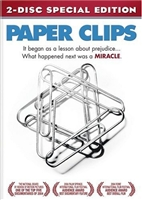 Paper Clips 2-Disc Special Edition Home Version