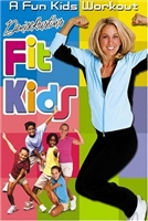 Denise Austins Fit Kids