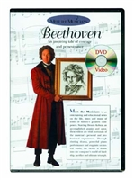 Classical Music Videos Beethoven