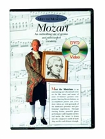 Classical Music Videos Mozart