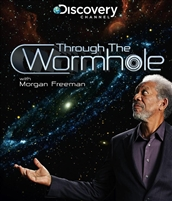 Through the Wormhole With Morgan Freeman Series