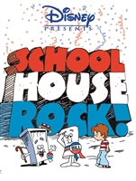 SchoolHouse Rock! Election Collection (Home Edition)