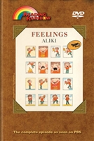 Feelings DVD