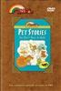 Pet Stories - You Don't Have to Walk DVD