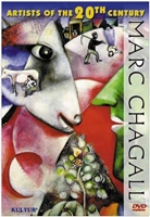 Marc Chagall (#CE6516)