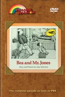 Bea and Mr. Jones DVD