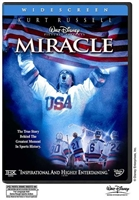 Miracle 2 Disc Set DVD