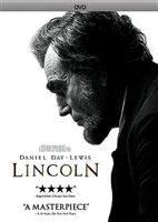 Lincoln (Widescreen)