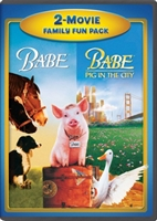 Babe: Double Feature