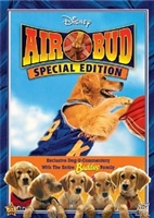 Air Bud (Special Edition) DVD