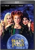 Hocus Pocus (Widescreen) DVD