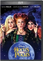 Hocus Pocus: 25th Anniversary Edition