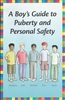 A Boy's Guide to Puberty & Personal Safety DVD