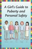 A Girl's Guide to Puberty & Personal Safety DVD