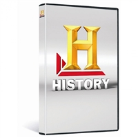 Modern Marvels: Packaging DVD
