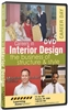 Careers in Interior Design DVD