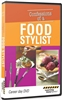 Confessions of a Food Stylist DVD