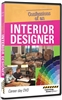 Confessions of an Interior Designer DVD