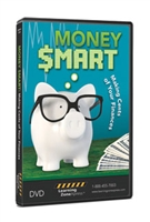 Money Smart DVD
